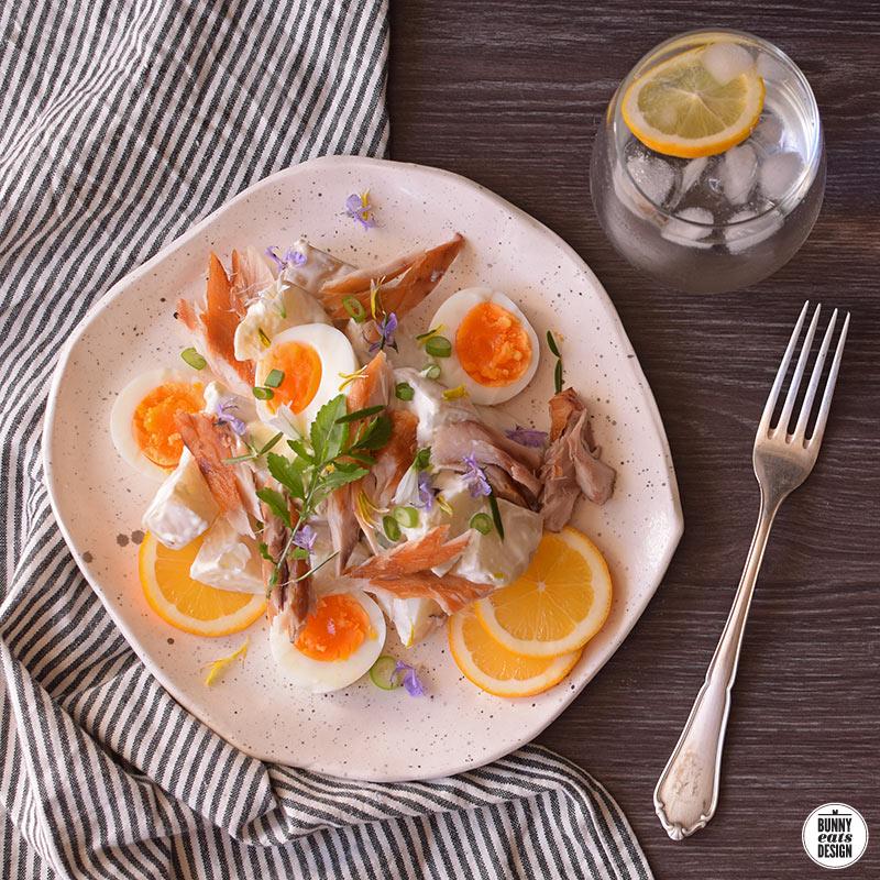 kahawai-potato-salad025