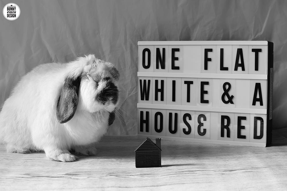 tofu-flat-house-001