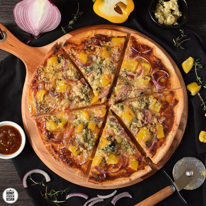blue-cheese-tamarind-pizza-052