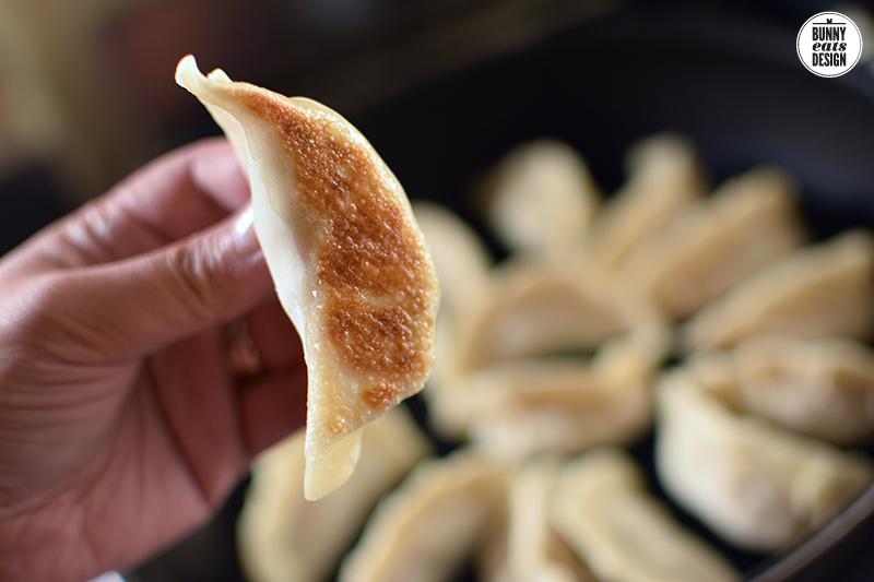 pork-and-prawn-dumplings-014