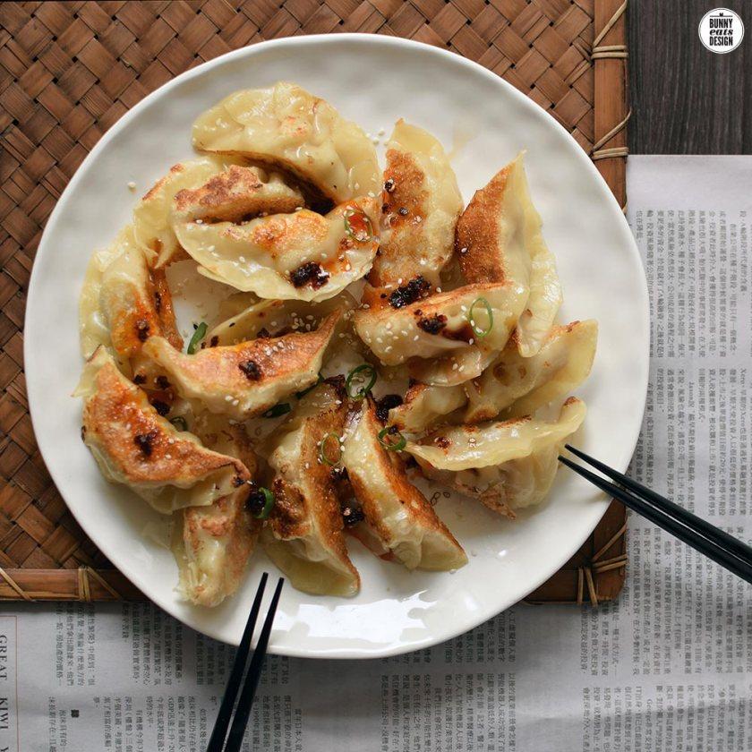 pork-and-prawn-dumplings-049