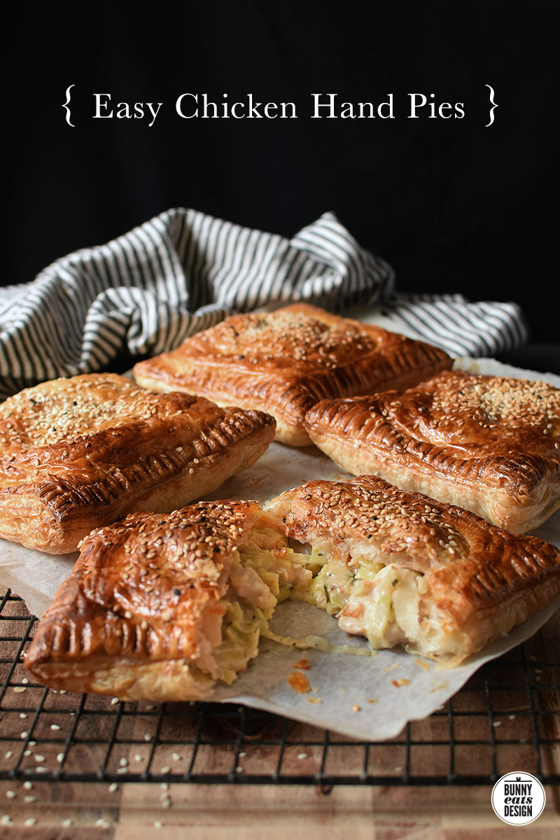 ff-chicken-leek-pie037