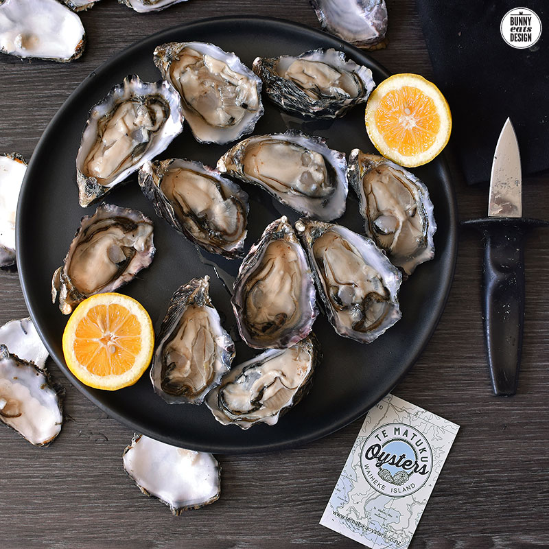 oyster-shucking-002