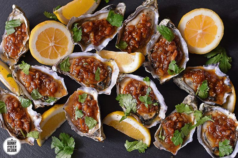 oysters-tamarind-kilpatrick-026