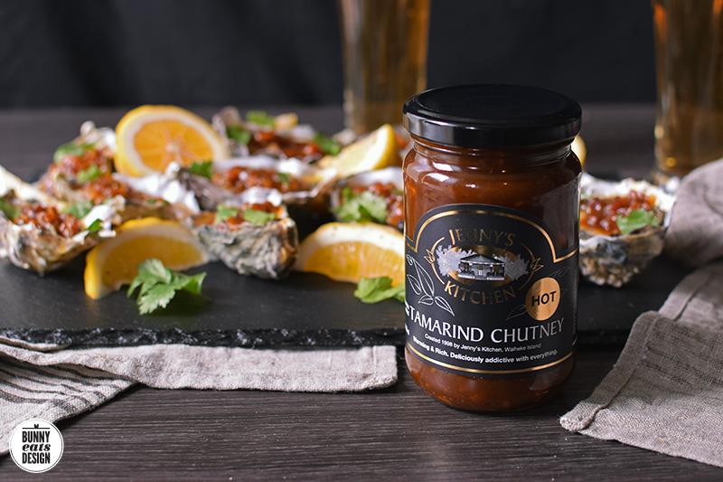oysters-tamarind-kilpatrick-037