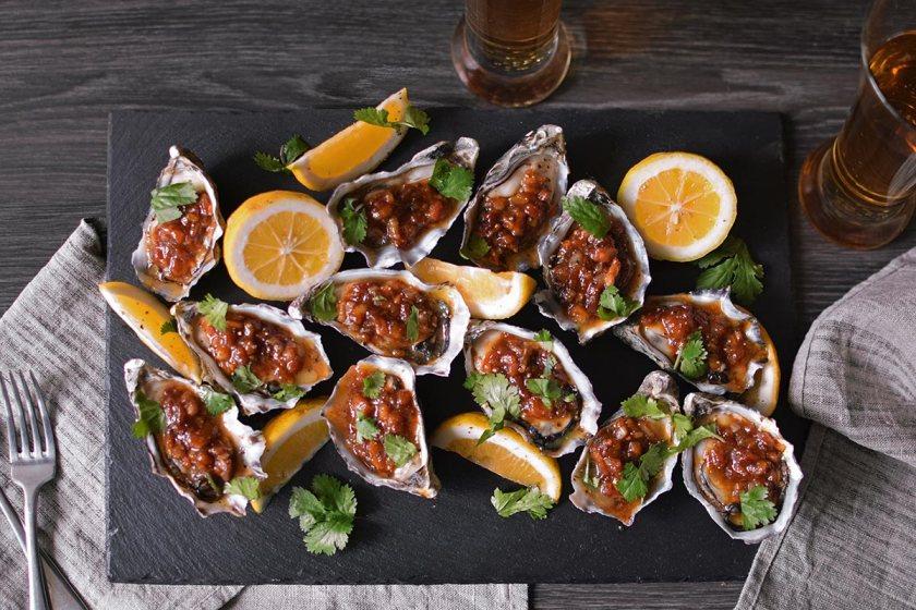 oysters-tamarind-kilpatrick-046b