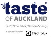 taste-logo