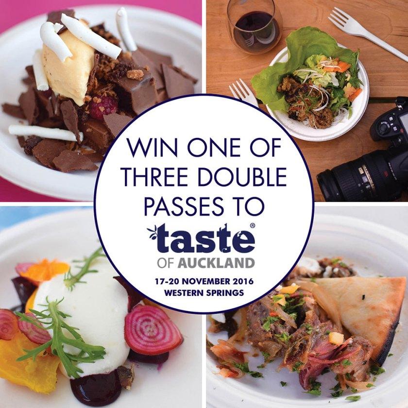 win-taste-2016