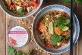 lisas-pad-thai-salad-015-feature