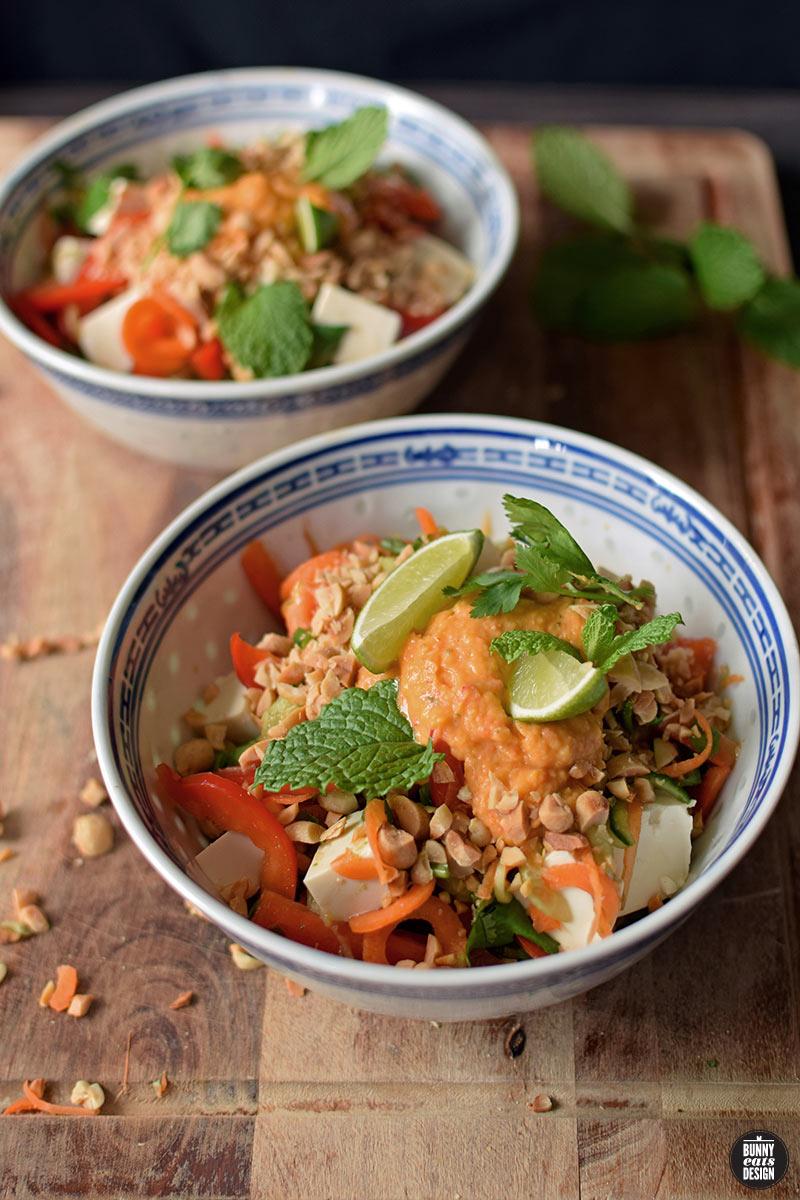 lisas-pad-thai-salad-033