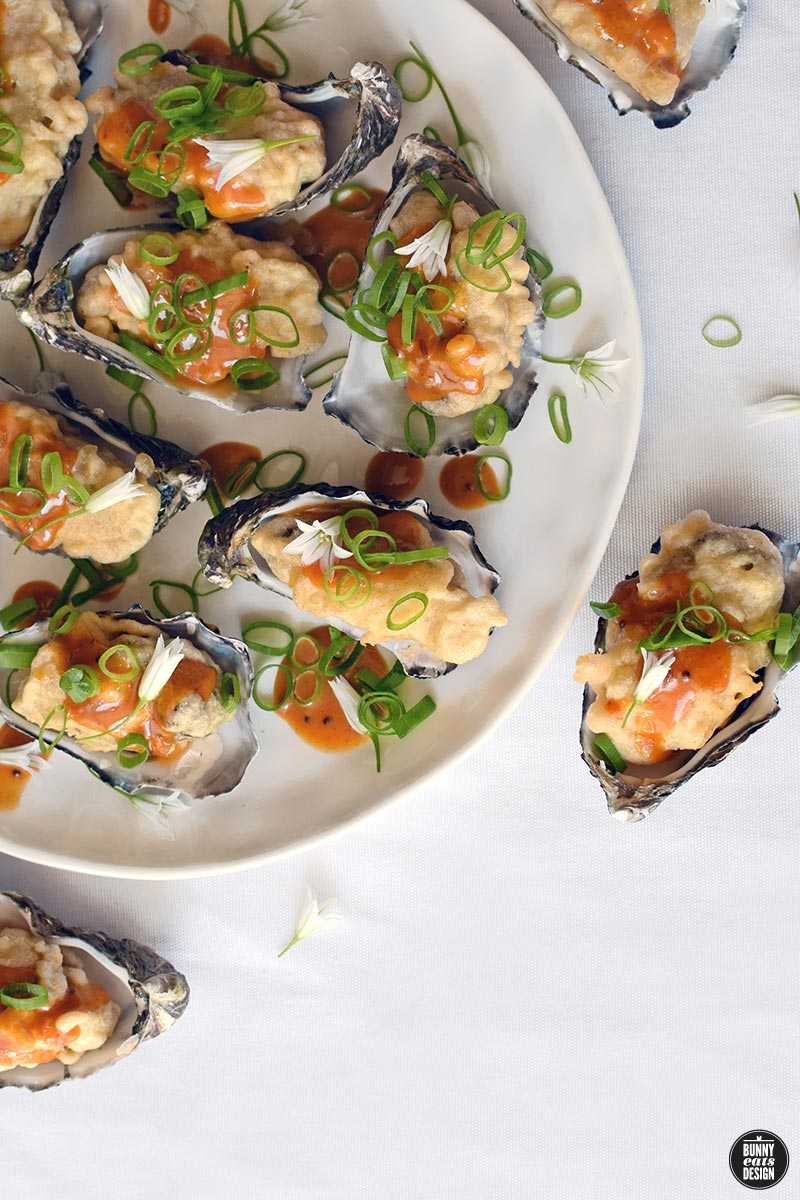 oyster-tempura-012