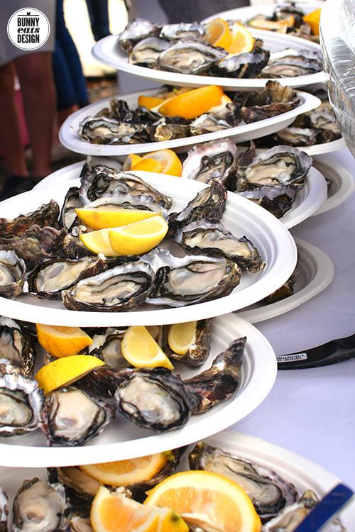tematuku-oyster-fest-071