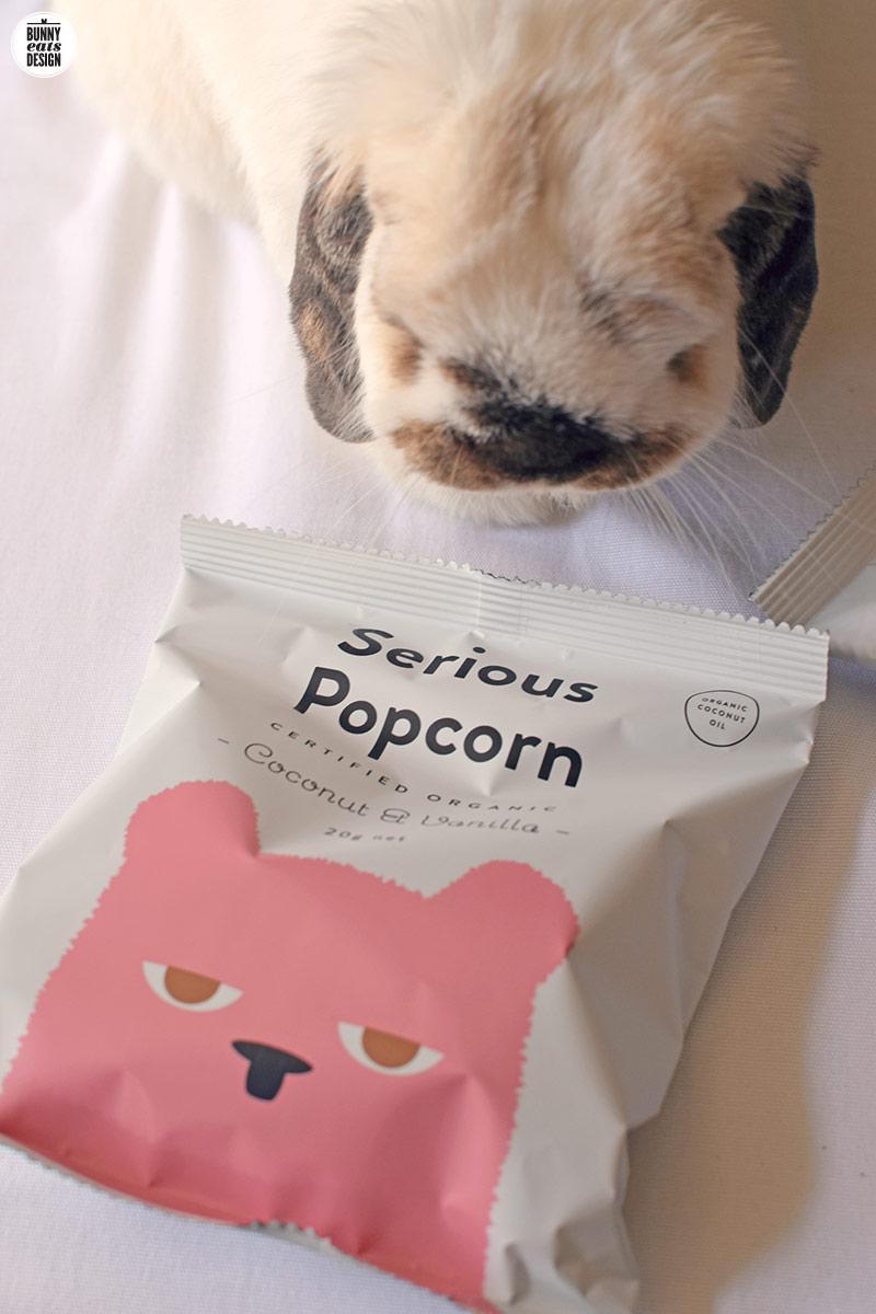 tofu-serious-popcorn-033