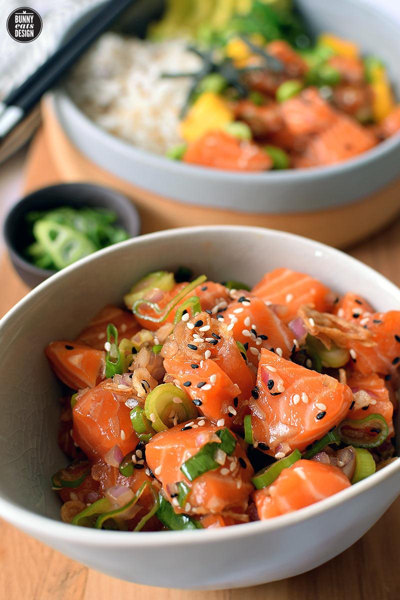 salmon-poke-007