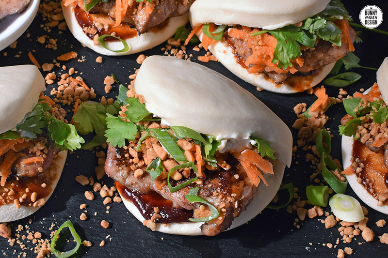five-spice-chicken-bao030.JPG
