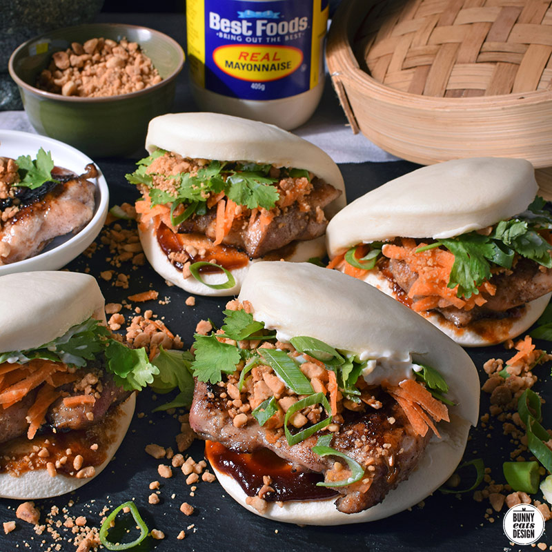 five-spice-chicken-bao036.JPG