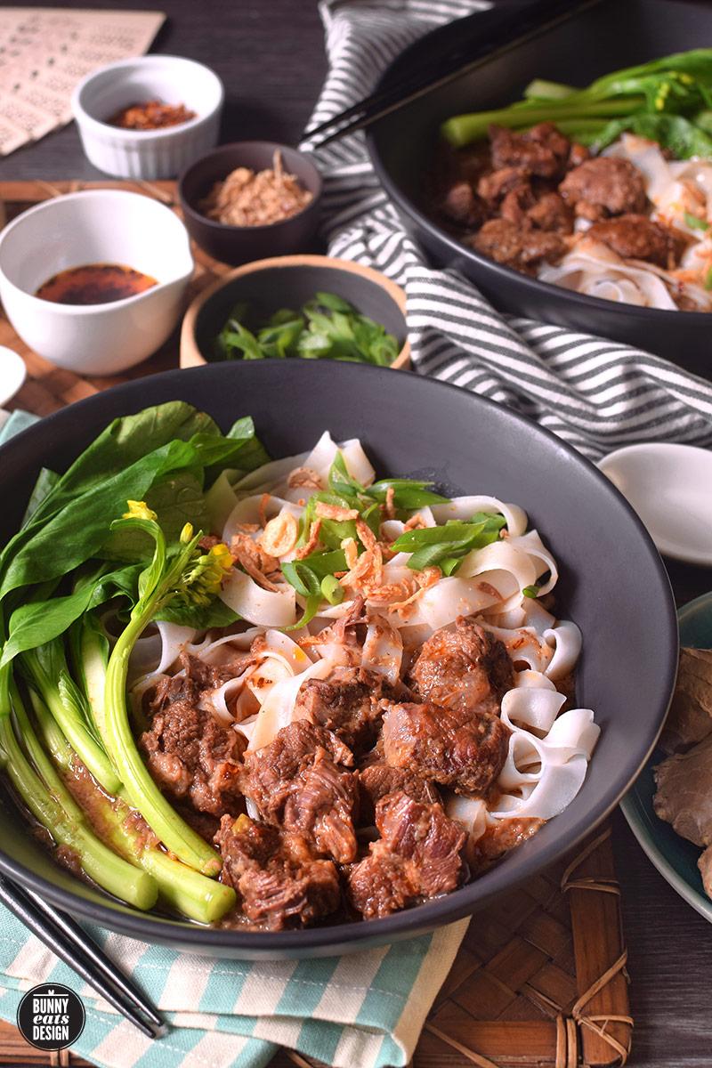 beef-noodle-034.jpg