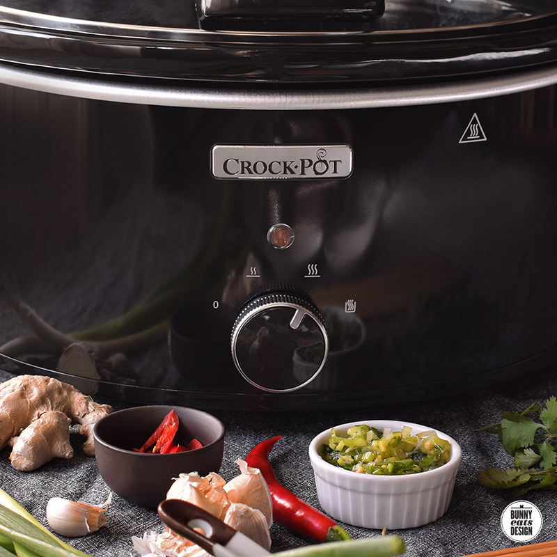 crockpot-chicken-085.JPG