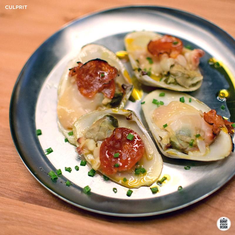 auckland-restaurant-month-2.jpg