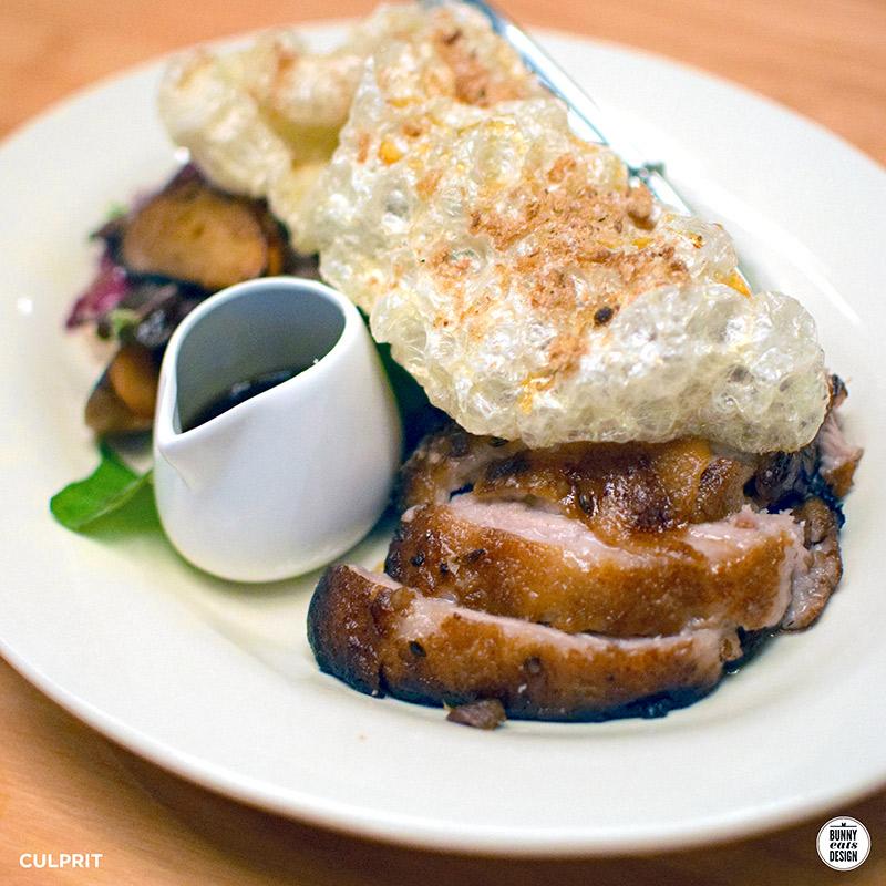 auckland-restaurant-month-3.jpg