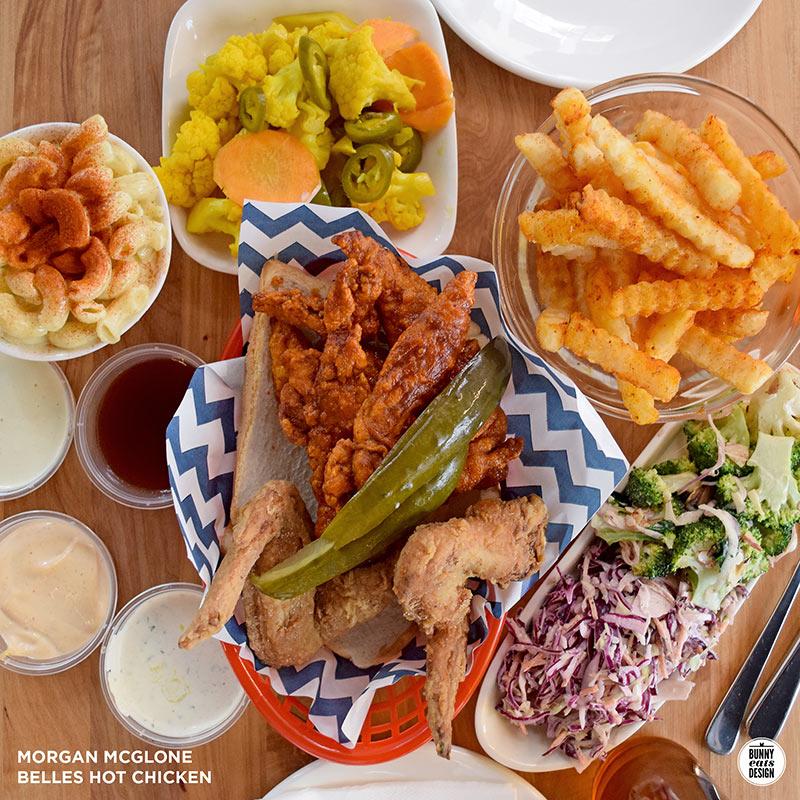 auckland-restaurant-month-6.jpg