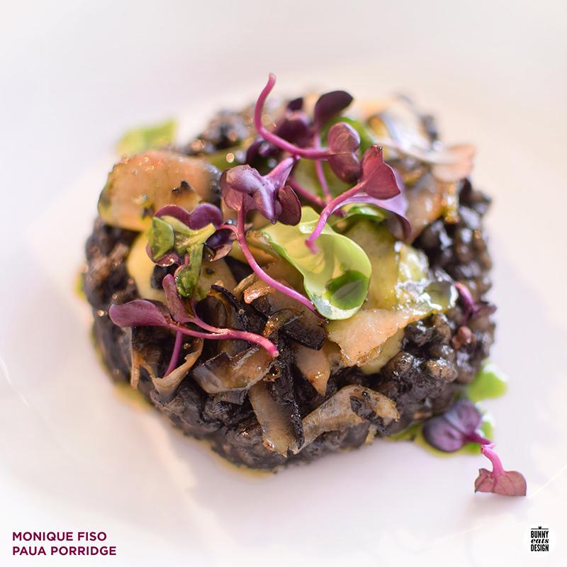 auckland-restaurant-month-7.jpg