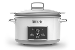 Crockpot_CHP700_Primary