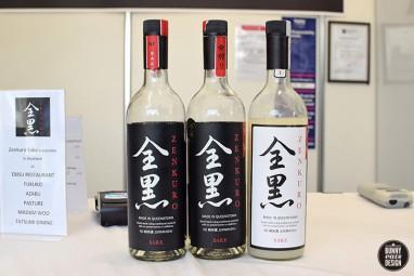 taste-2017-257.JPG