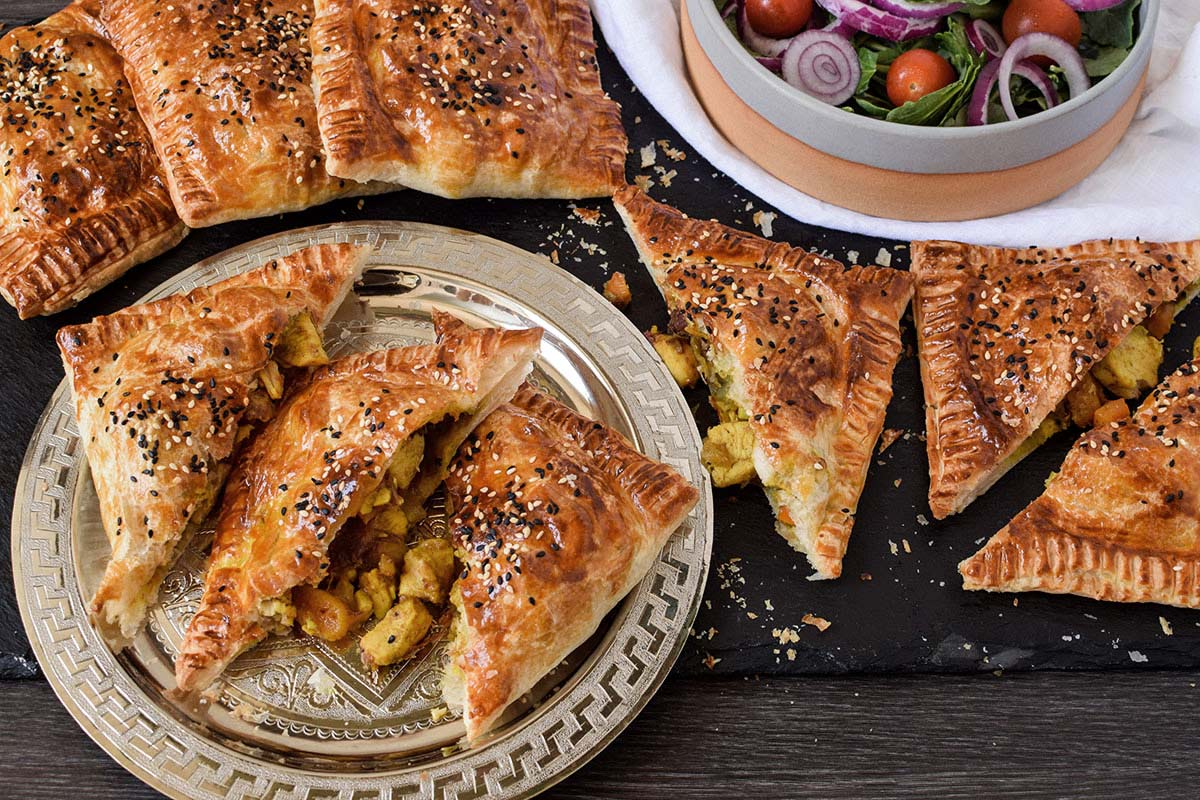 moroccan-chicken-pies-019