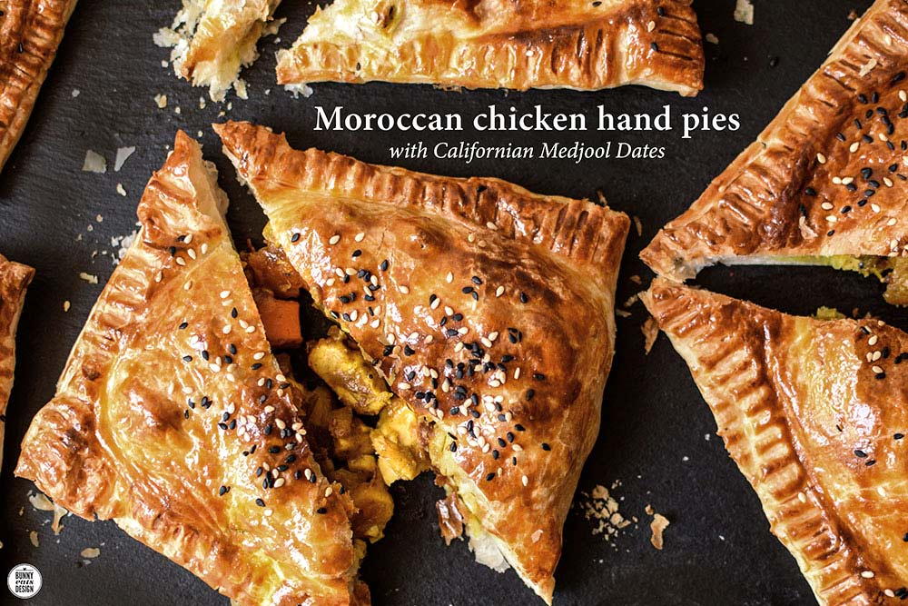 moroccan-chicken-pies-057.jpg