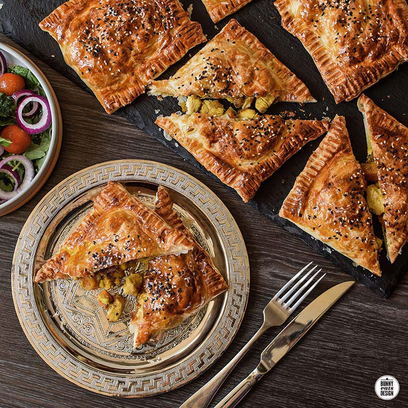 moroccan-chicken-pies-065.jpg