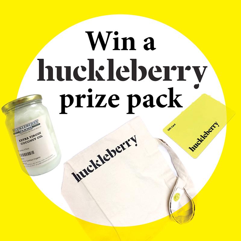 win-huckleberry.jpg