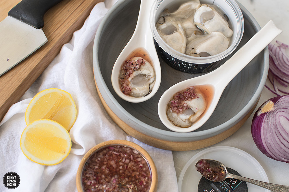 bluff-oysters-red-mignonette-003