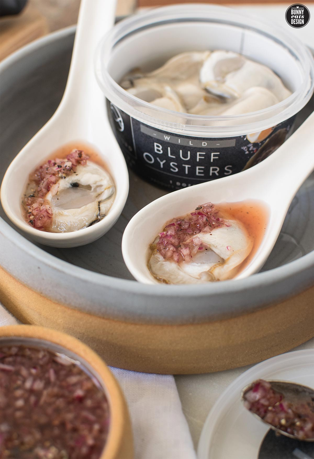 bluff-oysters-red-mignonette-007