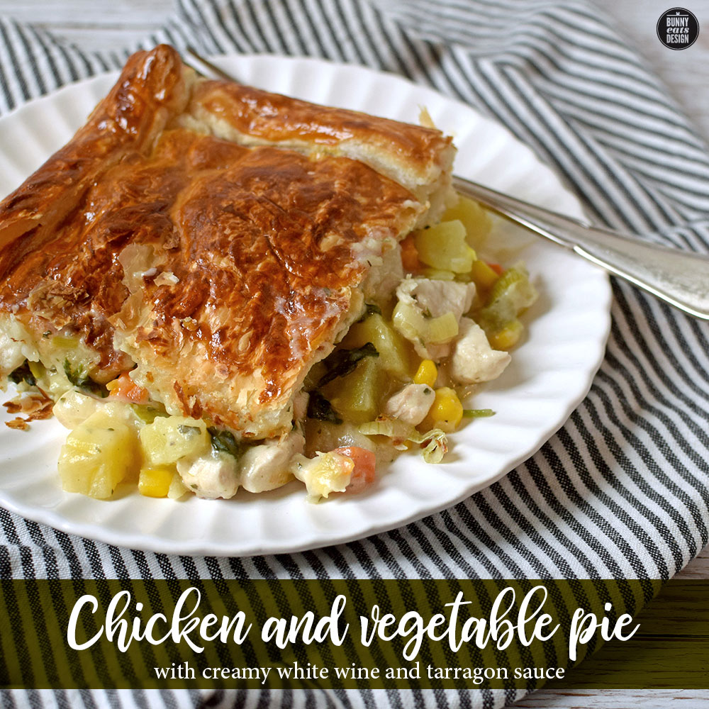 chicken-pie-003-copy.jpg
