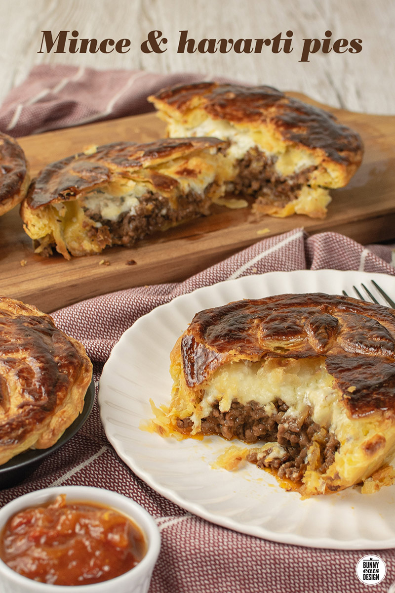mince-and-havarti-pie-002