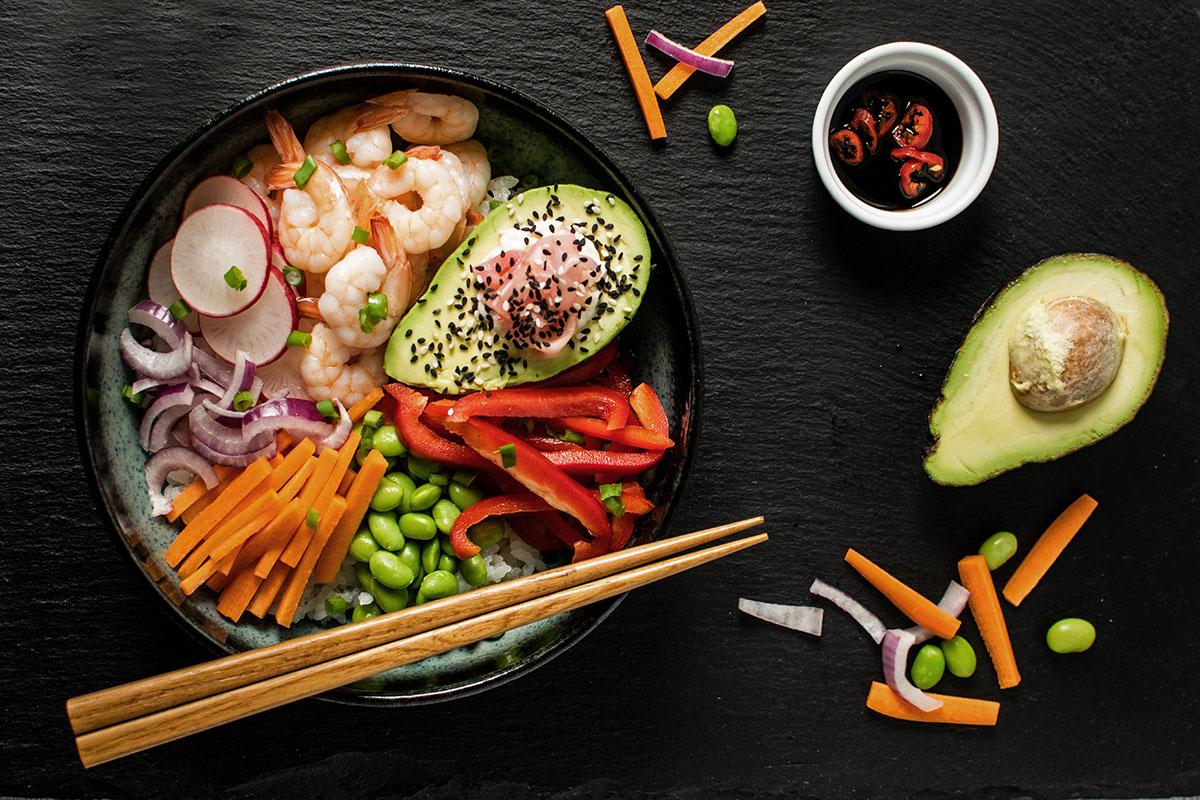 prawn-sushi-bowl-002