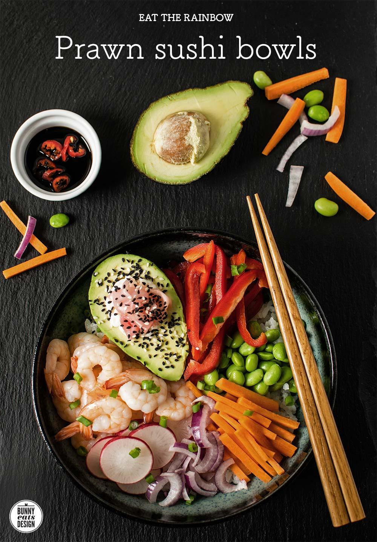 prawn-sushi-bowl-005.jpg