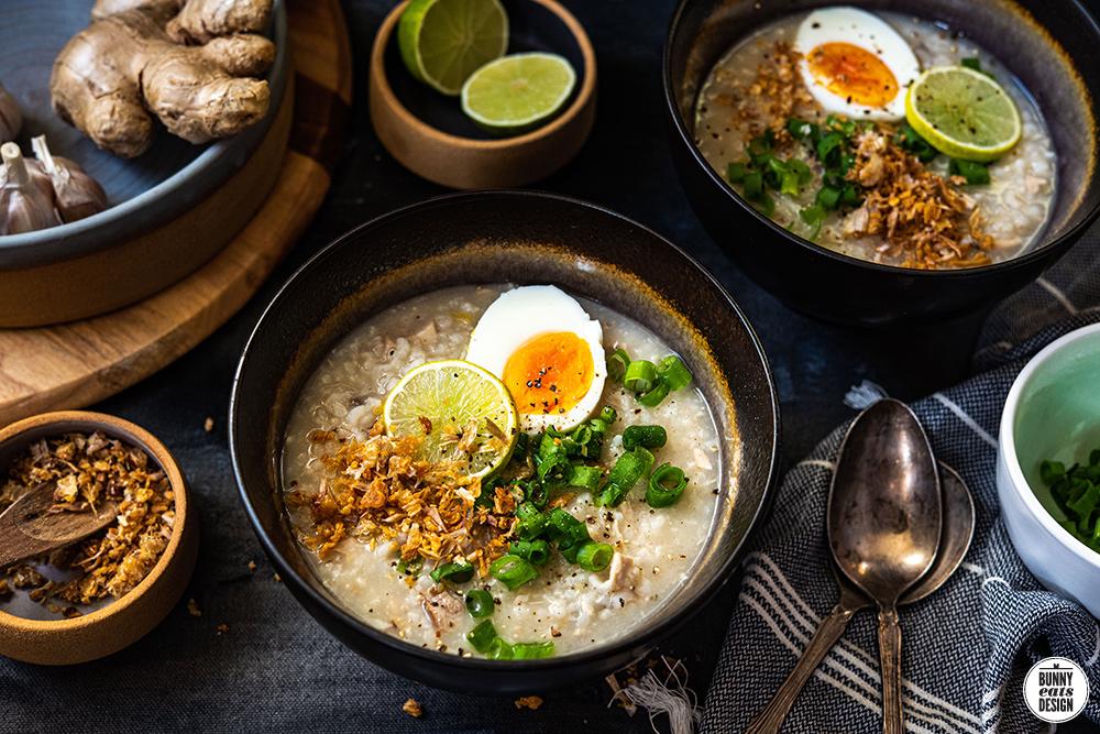 arroz-caldo-012.jpg