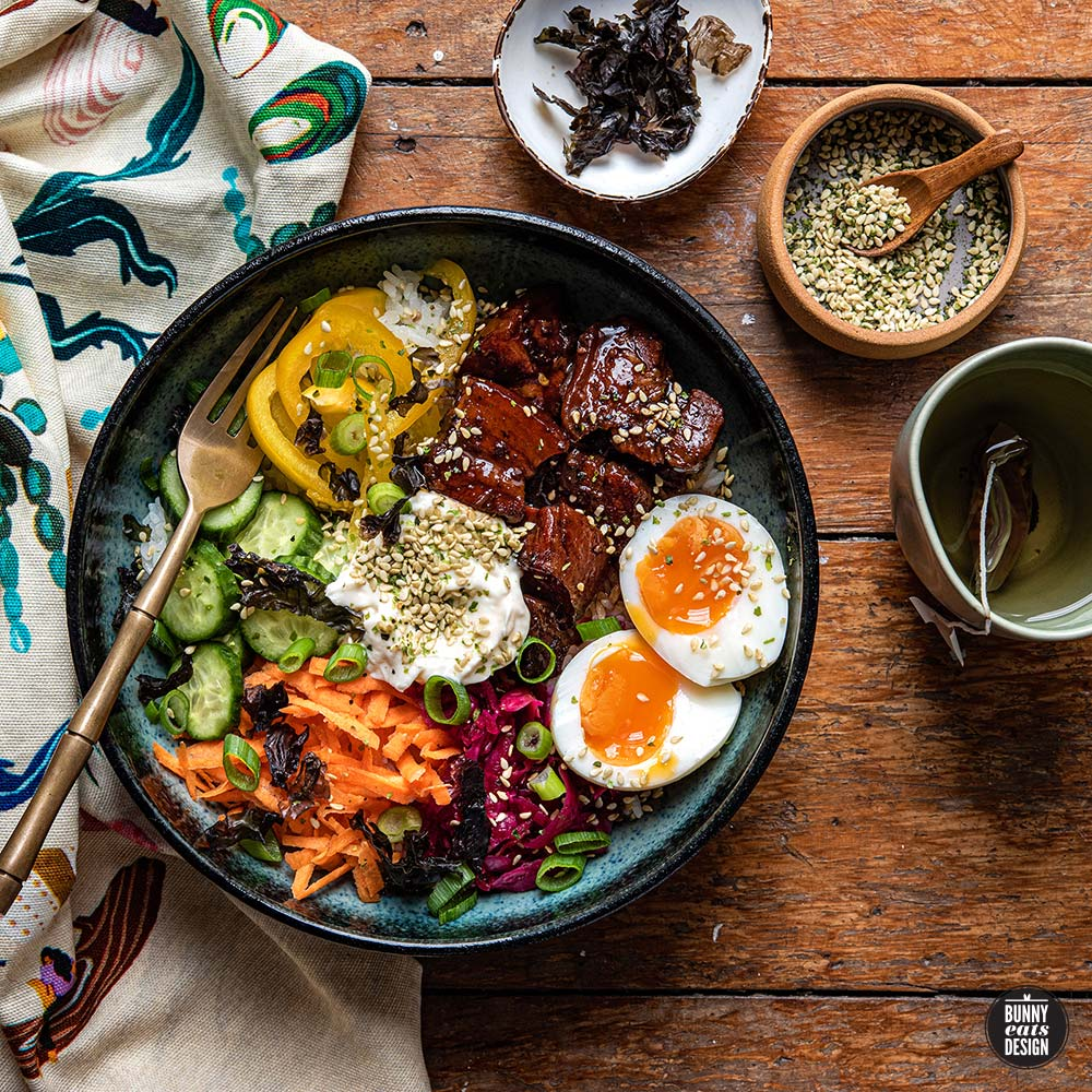 pork-belly-rainbow-bowl-002