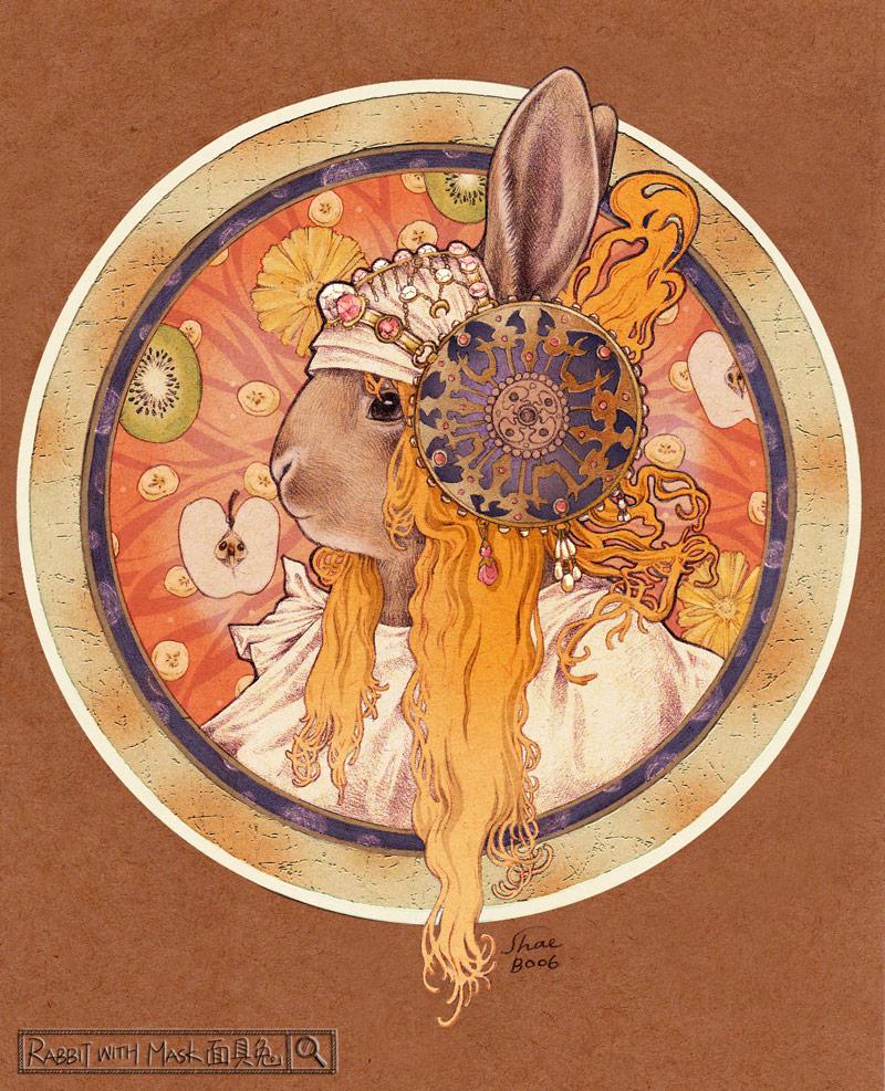 Alphonse-Mucha