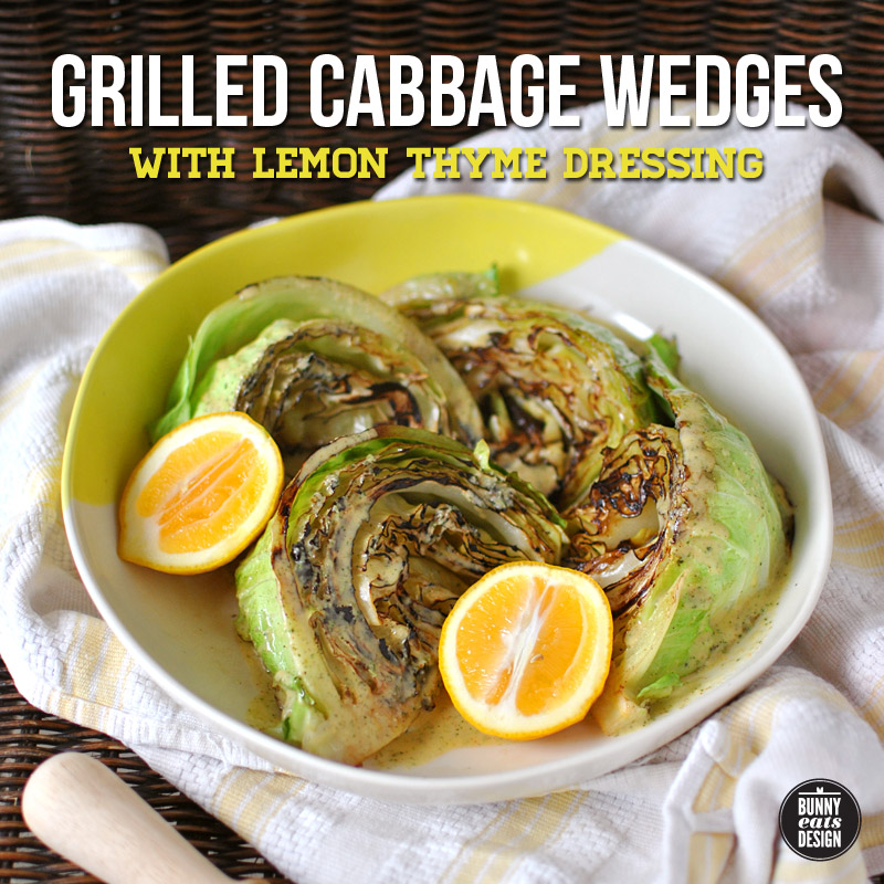 grilled-cabbage01