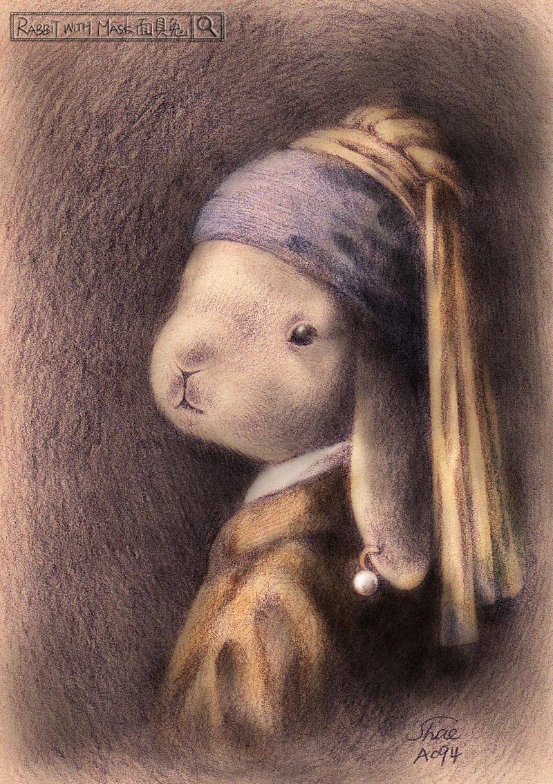 Jan-Vermeer
