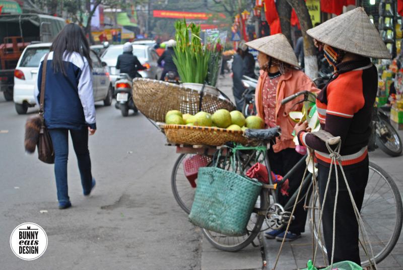 vietnam-010