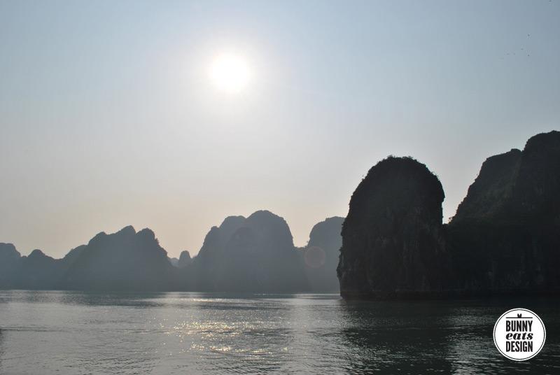 vietnam-132