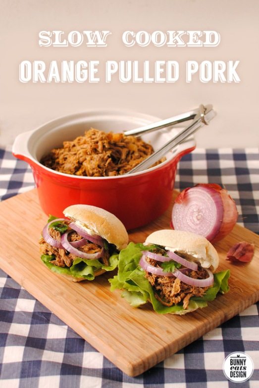 orange-pulled-pork1