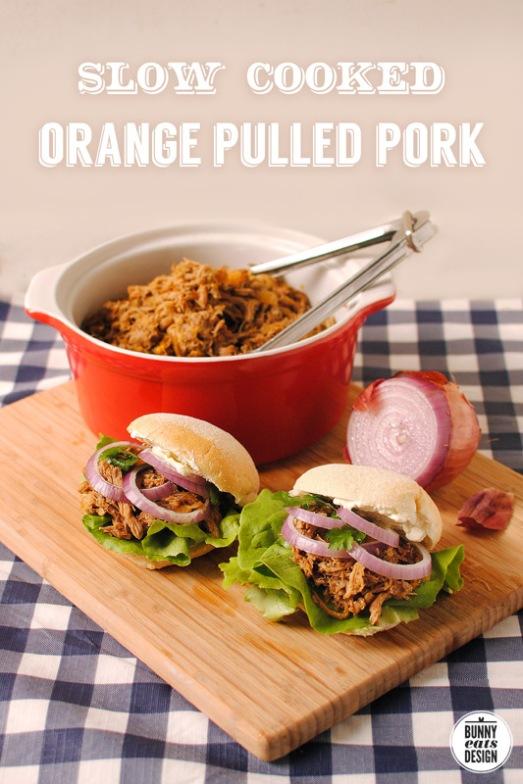 orange-pulled-pork1
