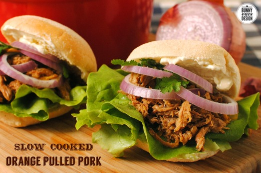 orange-pulled-pork2