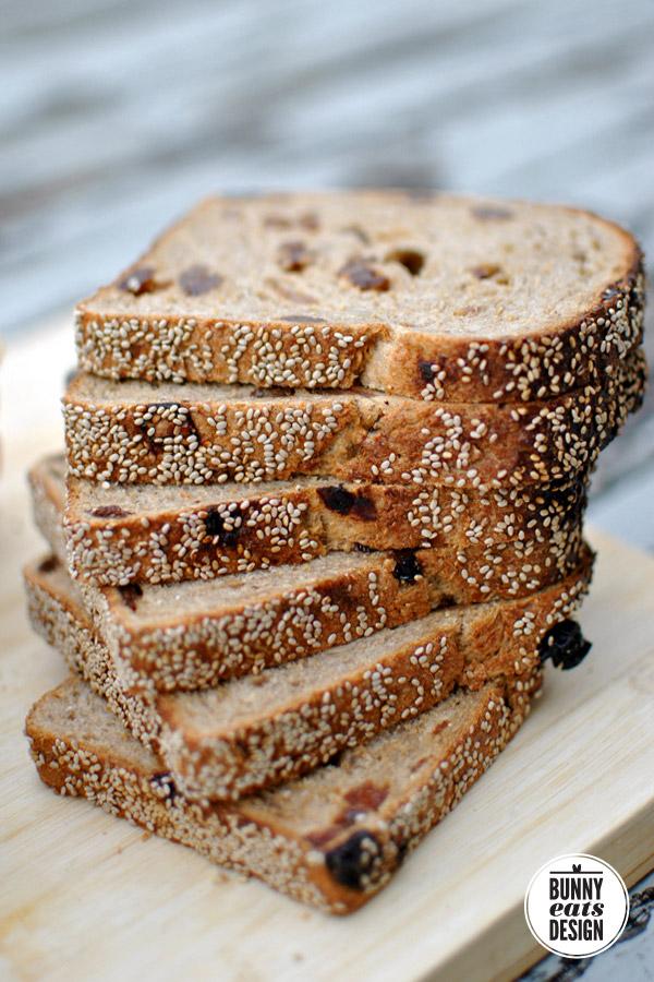 healthy-loaf-1