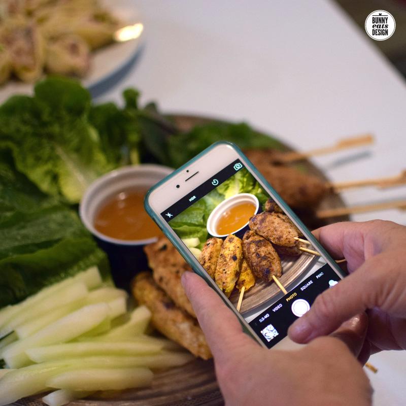 valentines-foodbloggers-potluck1
